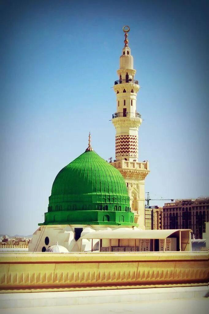 Ramadan 2019 15 premiers jours